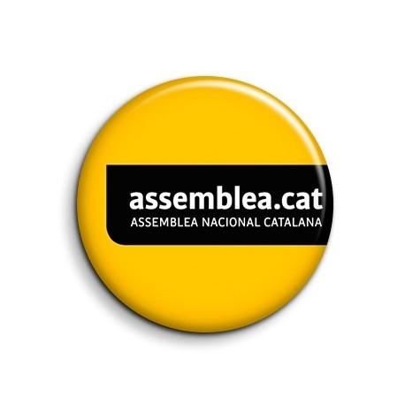 SENYORS DE L'ANC, CAL CONTROLAR EL TERRITORI SI VOLEM QUE LA INDEPENDÈNCIA SIGUI EFECTIVA ( RAMON SERRA )