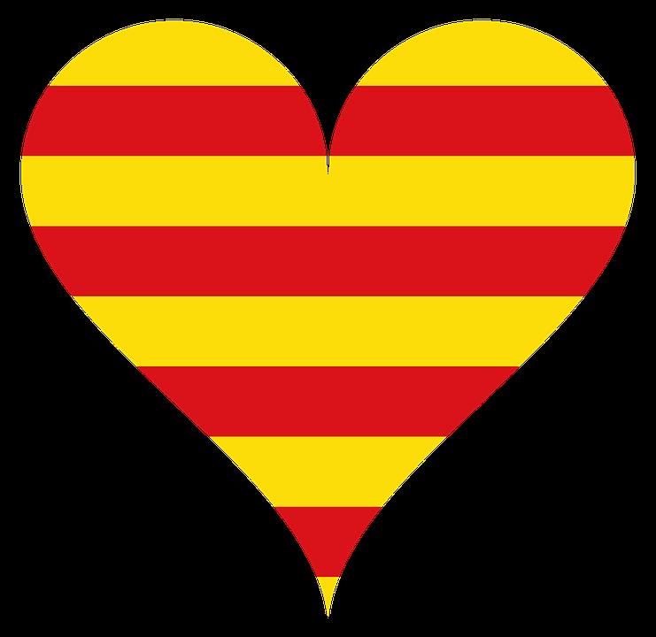 FACHÍN ENCAPÇALARÀ LA LLISTA DEL FRONT REPUBLICÀ A LES ELECCIONS ESPANYOLES