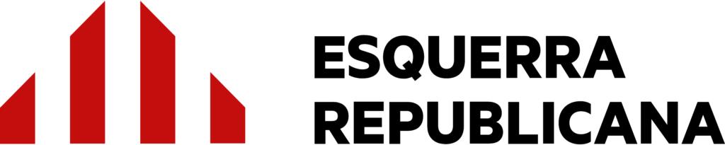 LA TAULA DE NEGOCIACIÓ NO EXISTEIX, ESTÚPID !