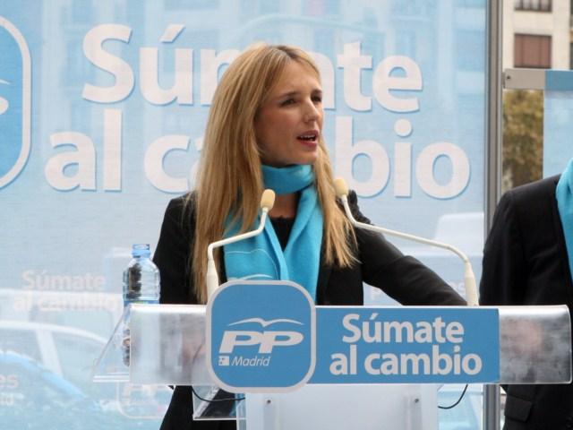 """L'ESPAI """" COMPENSATORI"""" ALS COLONIALISTES ENFONSA TV3 FINS A UN 2%"""