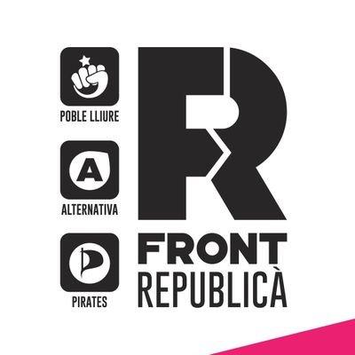EL FRONT REPUBLICÀ RECLAMA EL LLEGAT DEMOCRÀTIC I ANTIFEIXISTA DE NEUS CATALÀ