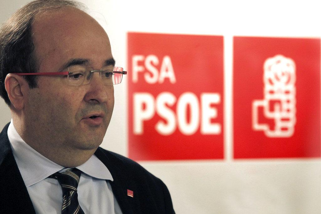L'AJUNTAMENT I LA DIPUTACIÓ DE BARCELONA: LA JUGADA MESTRE DEL PSC