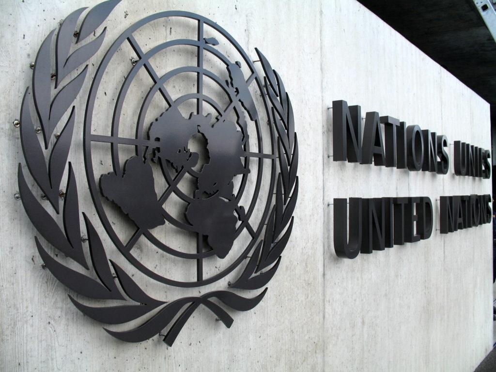 L'EXVICEPRESIDENT DEL PARLAMENT JOSEP COSTA DENUNCIA L'ESTAT ESPANYOL DAVANT L'ONU