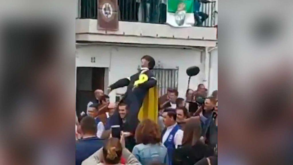 LA PLATAFORMA PER LA LLENGUA RECORDA QUE ERC, CUP I JxCAT NO FAN RES CONTRA LA CATALANOFÒBIA