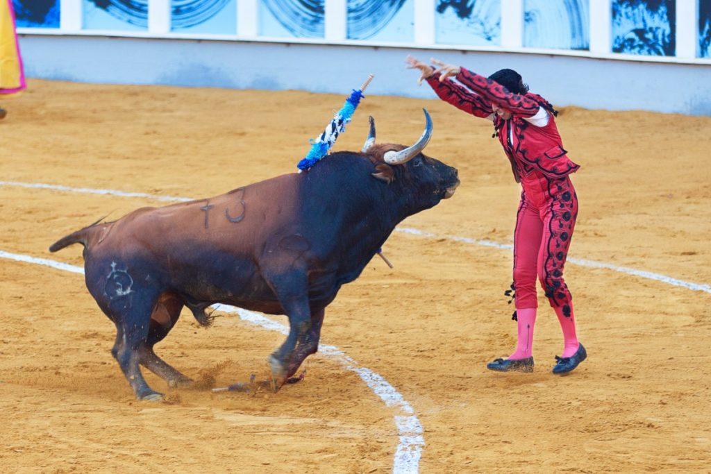 ESPANYA VOL QUE L'ONU INHABILITI ELX EXPERTS DELS TREBALLS SOBRE ELS PRESOS POLÍTICS