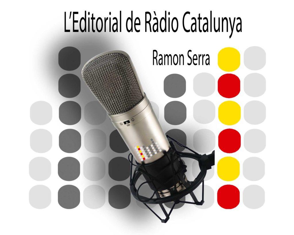 NOMÉS UN 26,5 DEL CENS ELECTORAL VOL QUEDAR-SE A ESPANYA I 900.000 UNIONISTES  S'HAN ABSTINGUT EL 14-F