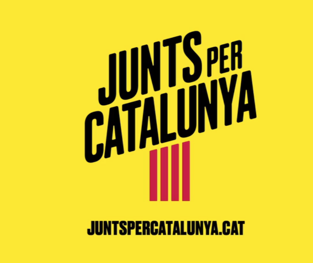 "JUNTS A LES BASES: "" NO FACILITAREM DE CAP MANERA UN GOVERN NO INDEPENDENTISTA """
