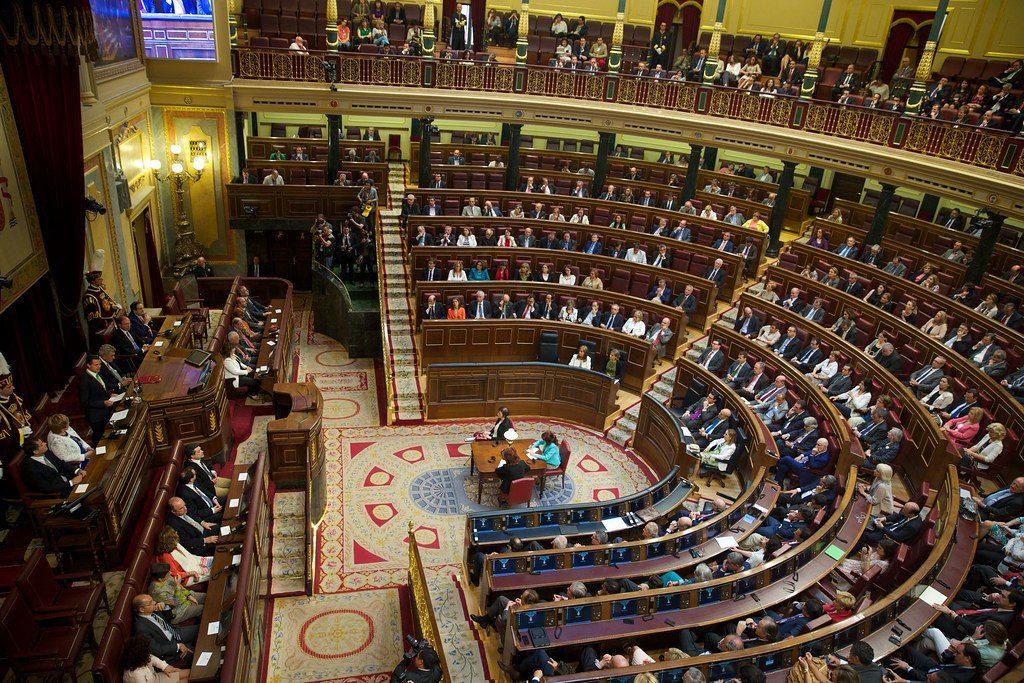 L'ALTRA CARA: ESPANYA BRAMA CONTRA LA TAULA DE DIÀLEG