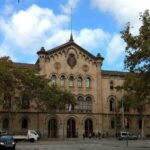 BANALITZAR LA LLENGUA, L'ERROR DELS INDEPES: MENTRE, L'OFENSIVA ESPANYOLISTA NO S'HA ATURAT MAI