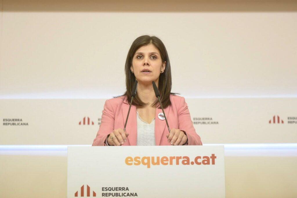 L'HORITZÓ DE LA INVESTIDURA S'ALLARGA FINS AL MAIG: MASSA DISCREPÀNCIES ENCARA