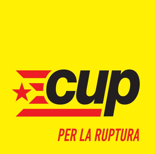 ERC I LA CUP ENCARRILEN LA NEGOCIACIÓ AMB LA BRIMO AL PUNT DE MIRA