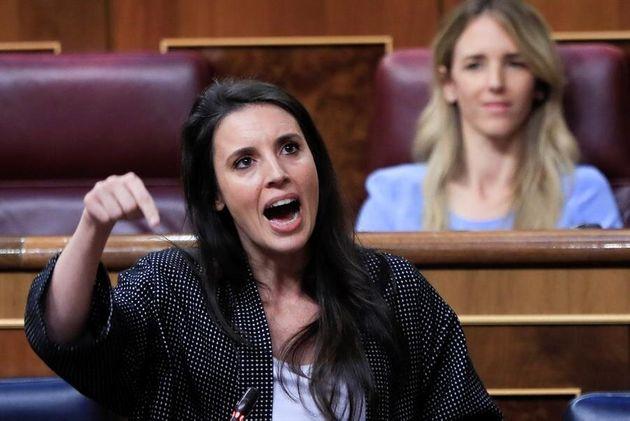 FRACTURA DINS EL GOVERN ESPANYOL PEL RETORN DE PUIGDEMONT I ELS EXILIATS