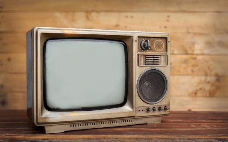 À PUNT S'INCORPORARÀ A BON DIA TV ABANS DE FINAL D'ANY