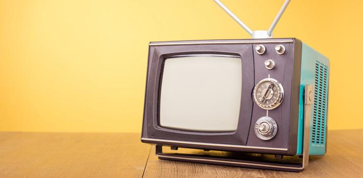 """À PUNT S'INCORPORA A LA PLATAFORMA TELEVISIVA """" BON DIA """" DE CATALUNYA I BALEARS"""