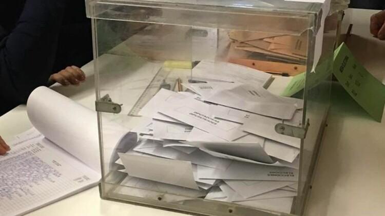 EL FNC ACONSEGUEIX TOTS ELS AVALS I TINDRÀ LLISTA A TOTES LES DEMARCACIONS CATALANES