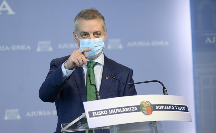 ATACS A ARAGONÈS PEL TRACTE BILATERAL CATALÀ I SILENCI AMB URKULLU